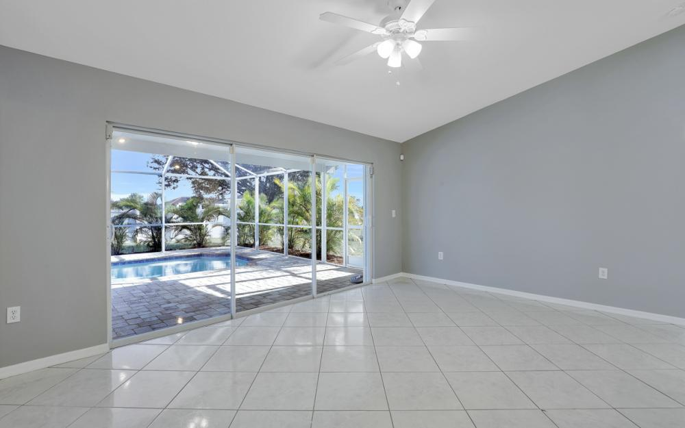 2903 NW 5th Pl, Cape Coral - Home For Sale 1022833979