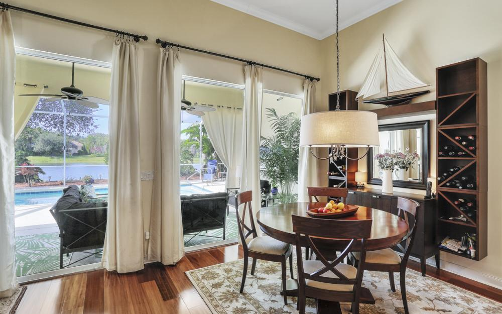 2866 Hatteras Way, Naples - Home For Sale 1506919657