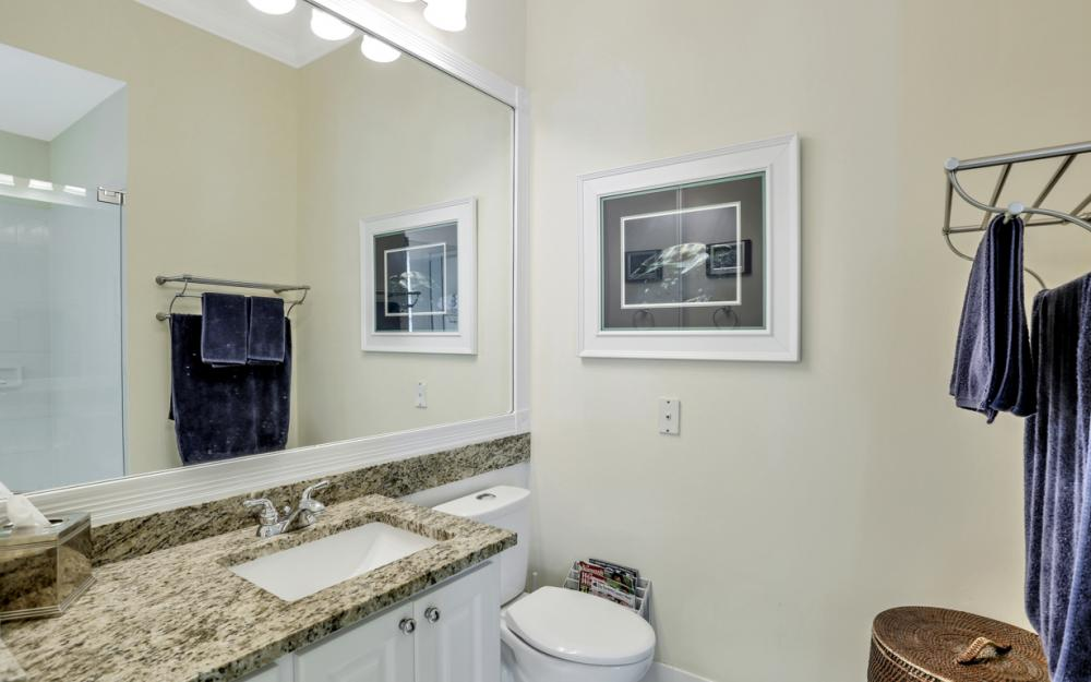 2866 Hatteras Way, Naples - Home For Sale 793041015