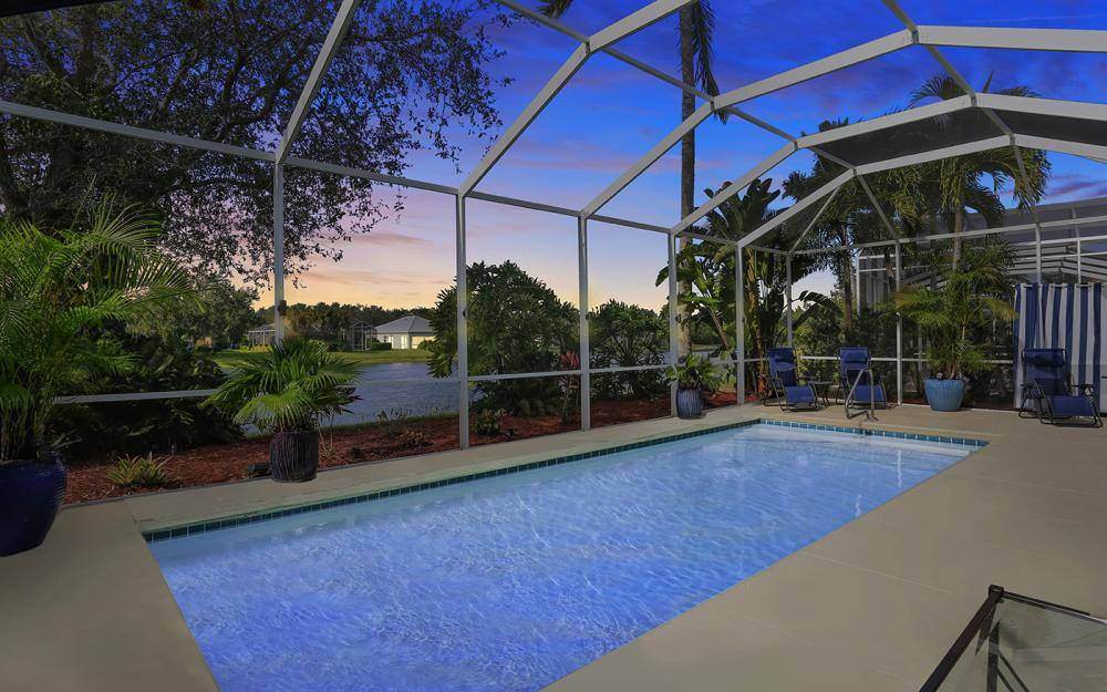 2866 Hatteras Way, Naples - Home For Sale 48129936