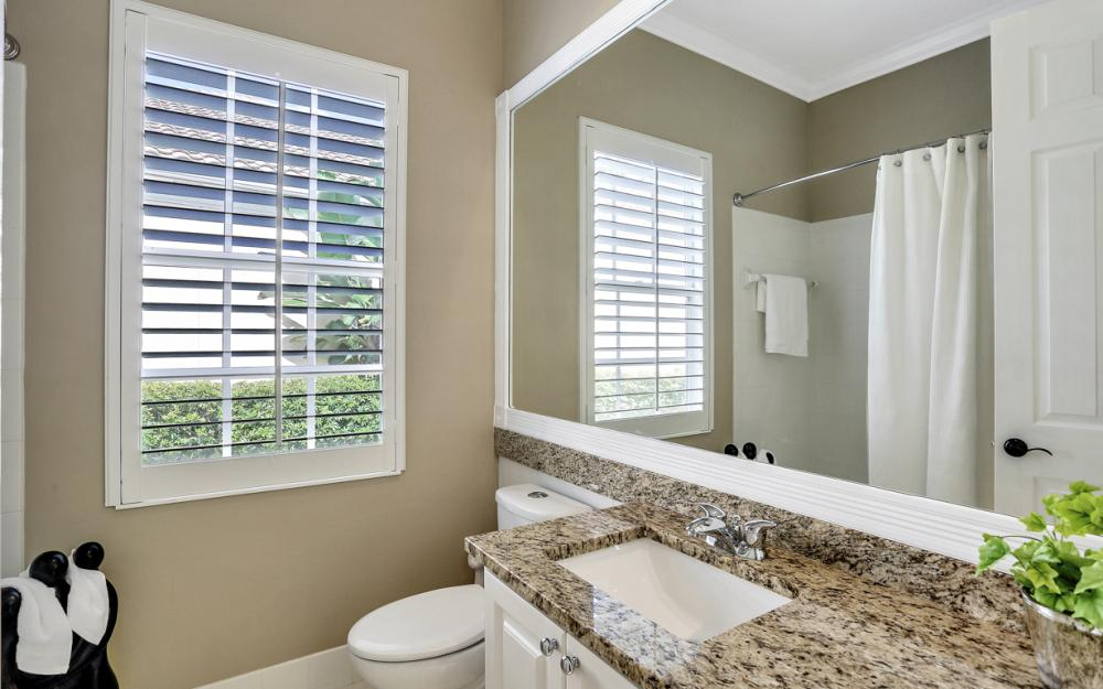 2866 Hatteras Way, Naples - Home For Sale 729770282