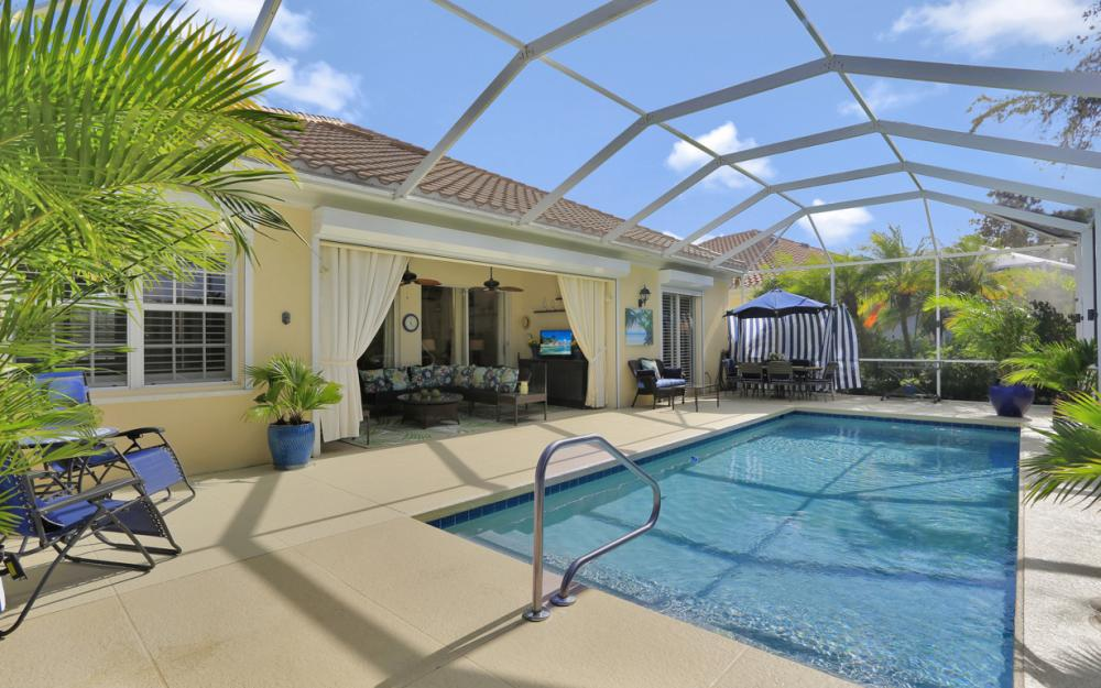 2866 Hatteras Way, Naples - Home For Sale 1415152737
