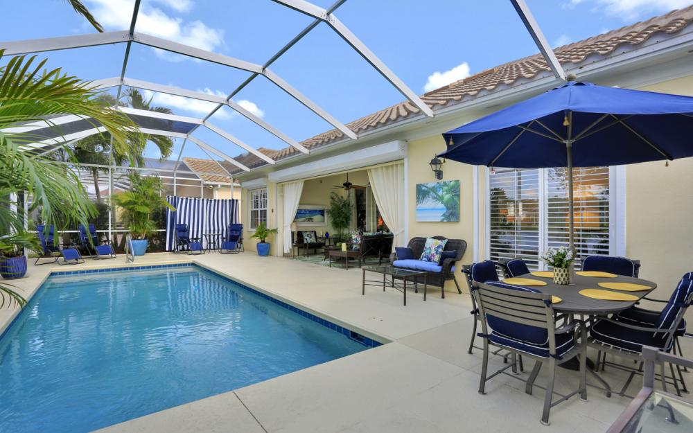 2866 Hatteras Way, Naples - Home For Sale 236031423
