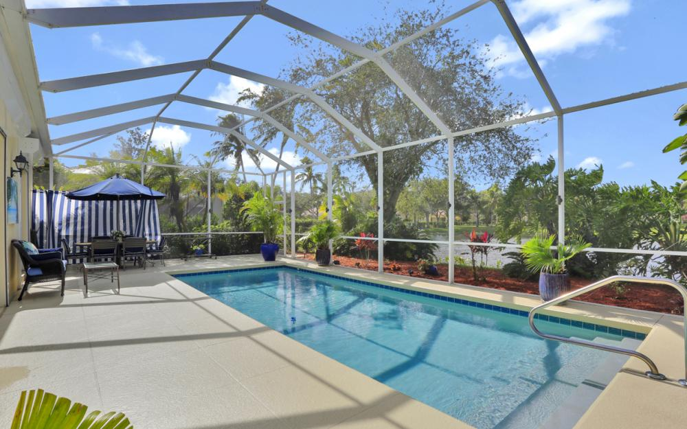 2866 Hatteras Way, Naples - Home For Sale 1180204308