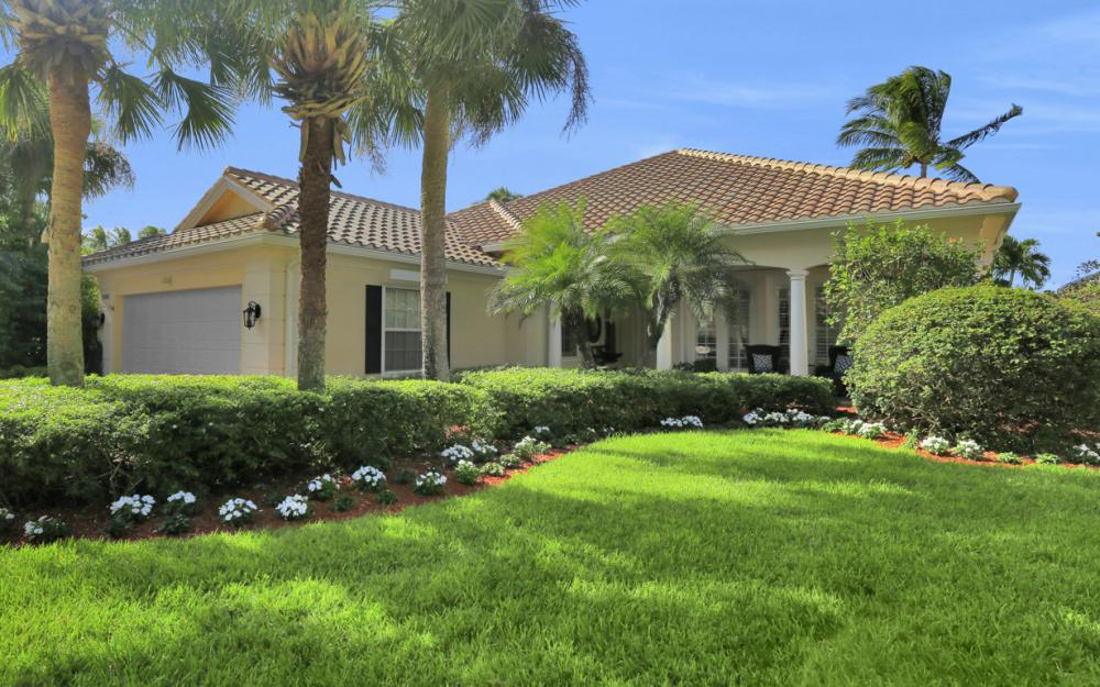 2866 Hatteras Way, Naples - Home For Sale 1674487335