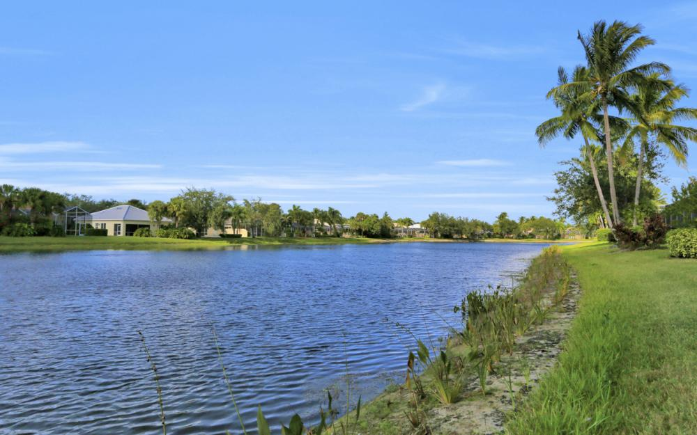 2866 Hatteras Way, Naples - Home For Sale 1574476656