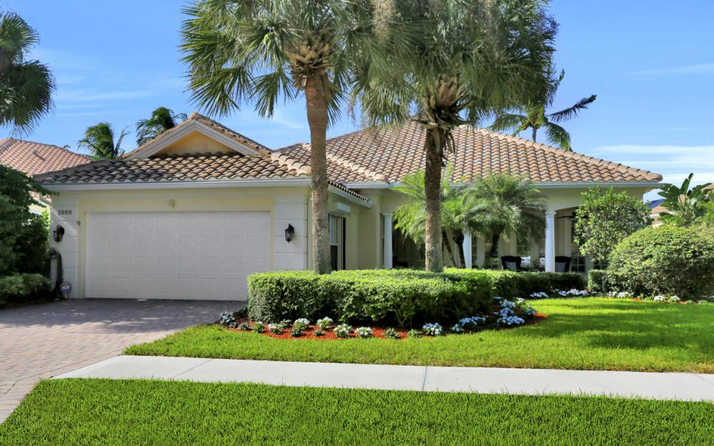 2866 Hatteras Way, Naples - Home For Sale 1315609183
