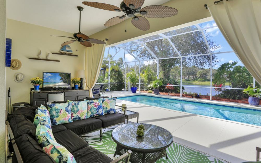 2866 Hatteras Way, Naples - Home For Sale 481941723