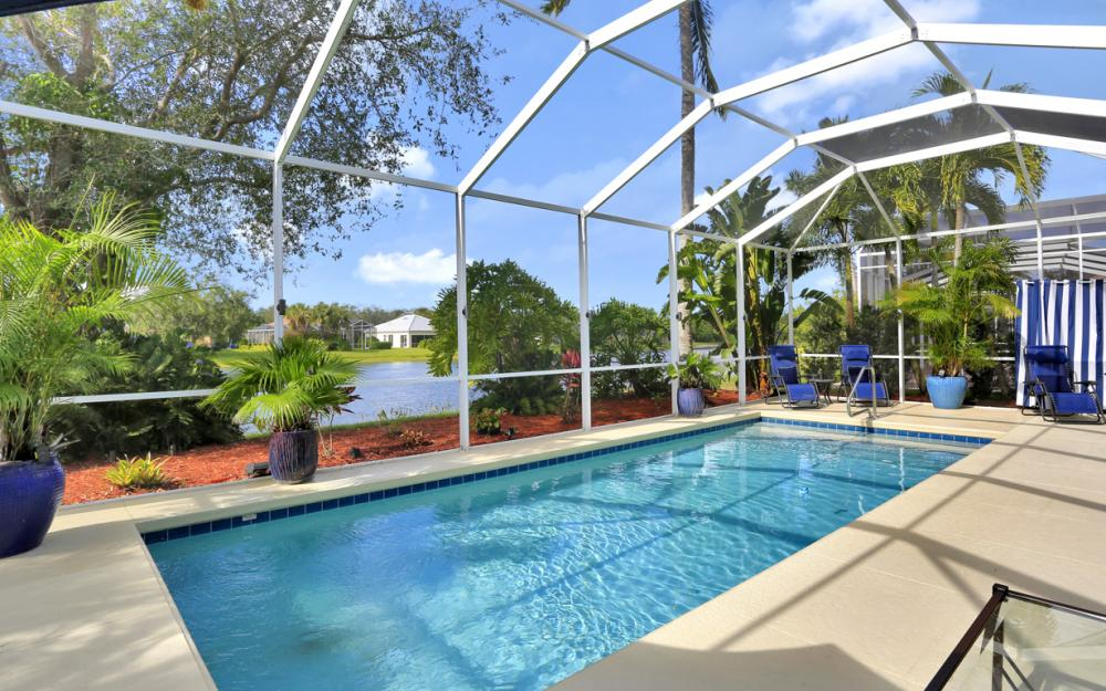 2866 Hatteras Way, Naples - Home For Sale 2035012671