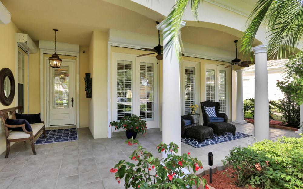 2866 Hatteras Way, Naples - Home For Sale 1894417489