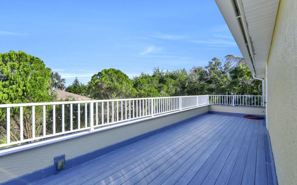 2004 Sheffield Ave, Marco Island - Home For Sale  742914752