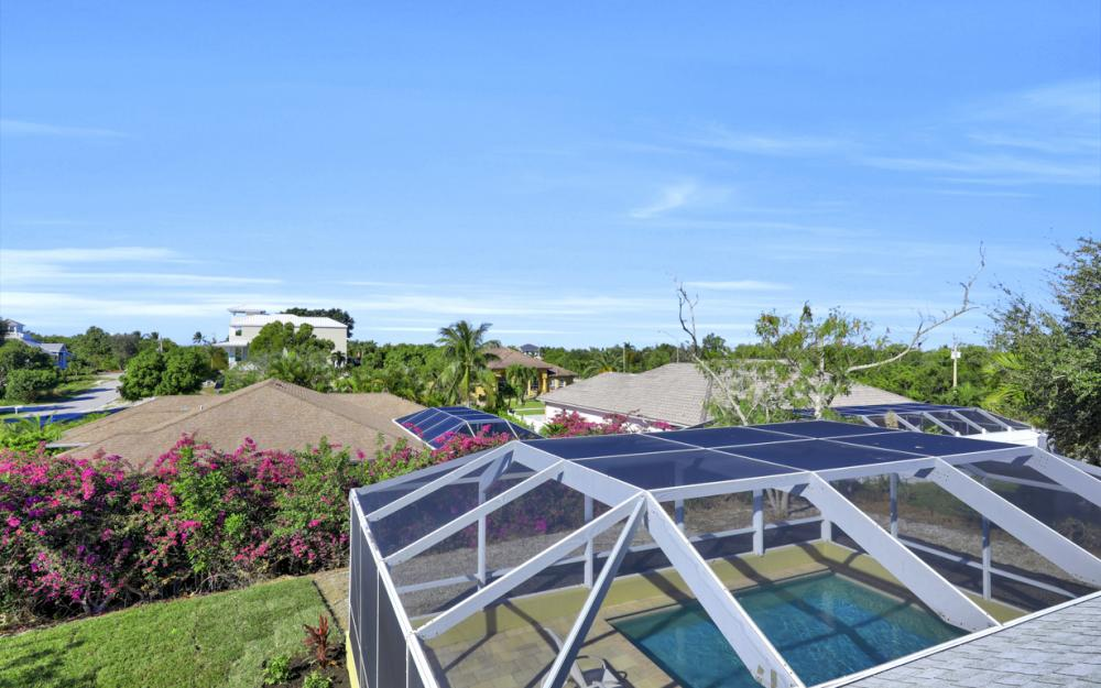 2004 Sheffield Ave, Marco Island - Home For Sale  1124443489