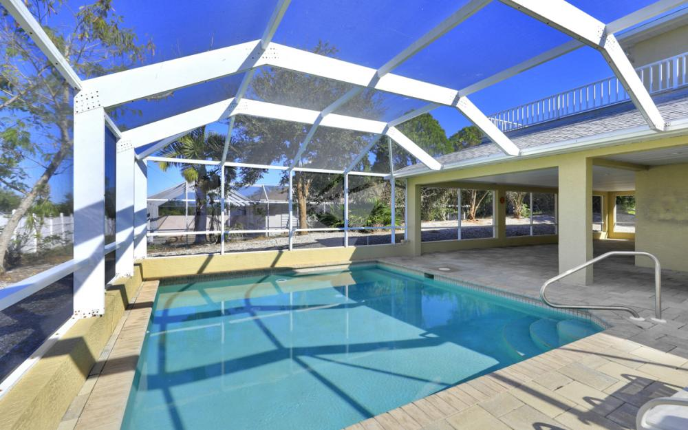 2004 Sheffield Ave, Marco Island - Home For Sale  760287845