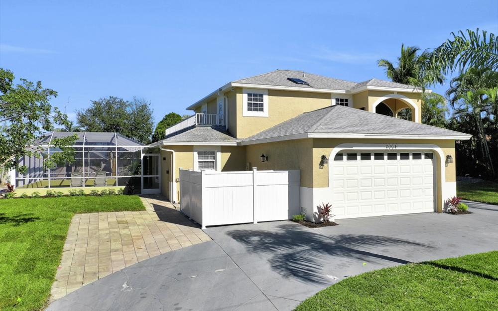 2004 Sheffield Ave, Marco Island - Home For Sale  954847903