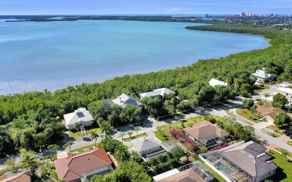 2004 Sheffield Ave, Marco Island - Home For Sale  590100037