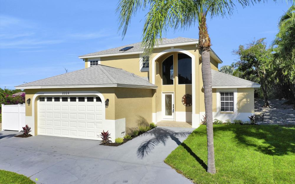 2004 Sheffield Ave, Marco Island - Home For Sale  830851332