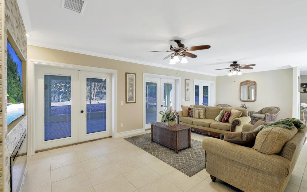 2004 Sheffield Ave, Marco Island - Home For Sale  1207417192