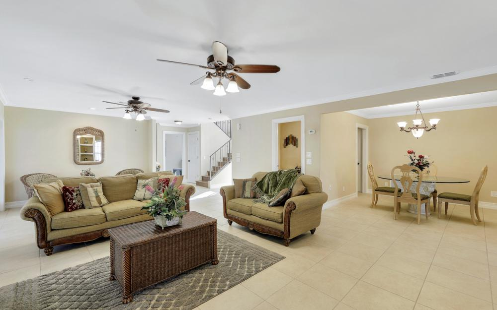 2004 Sheffield Ave, Marco Island - Home For Sale  1104622247