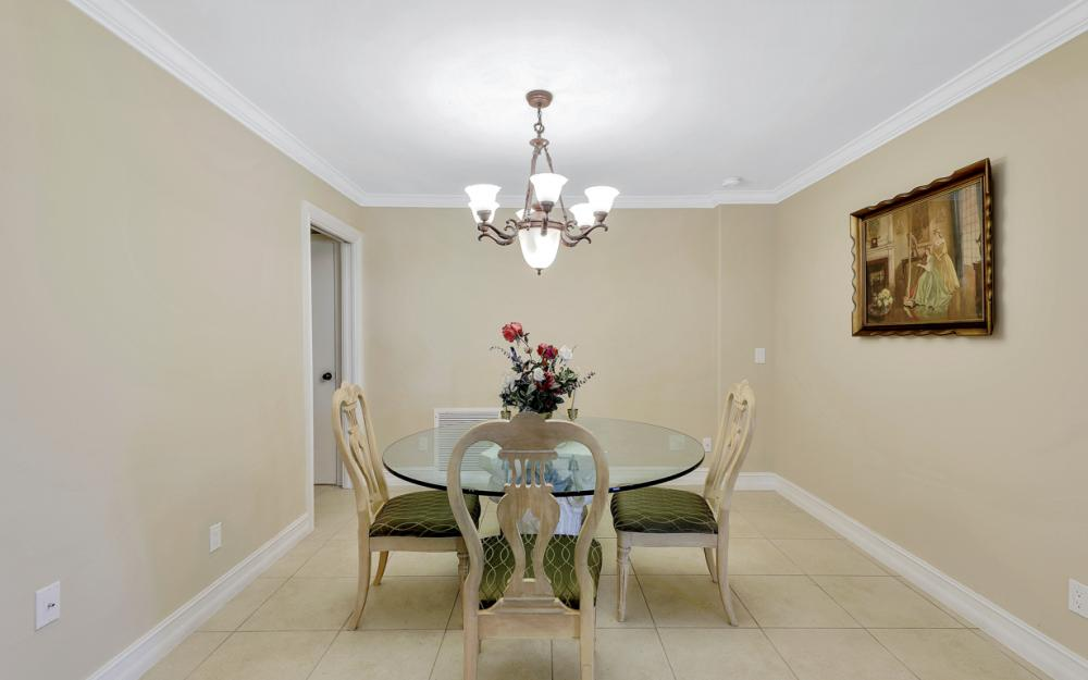 2004 Sheffield Ave, Marco Island - Home For Sale  1886271879