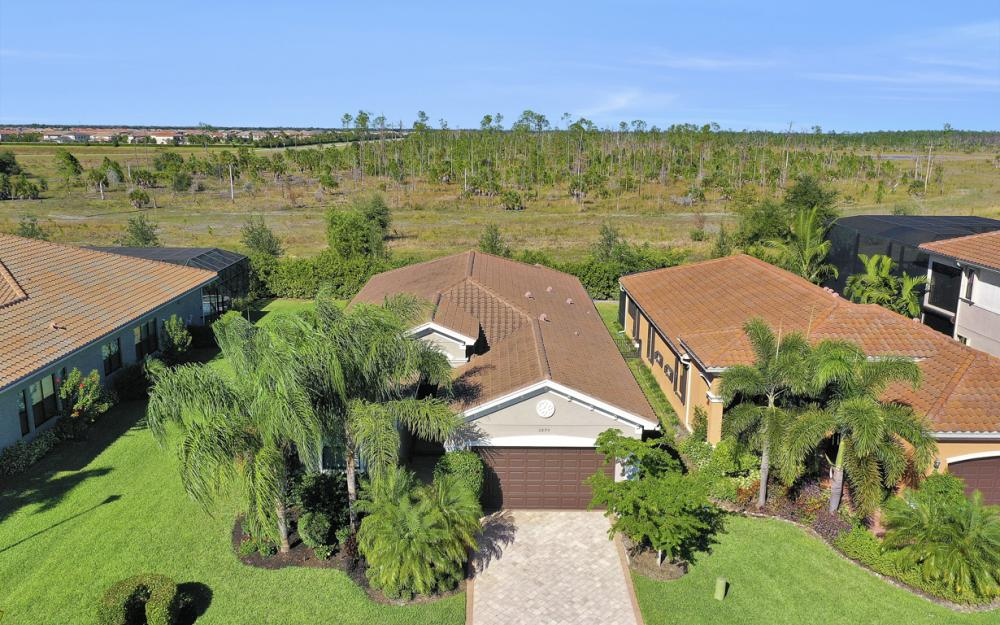 2890 Cinnamon Bay Cir, Naples - Home For Sale 994708335
