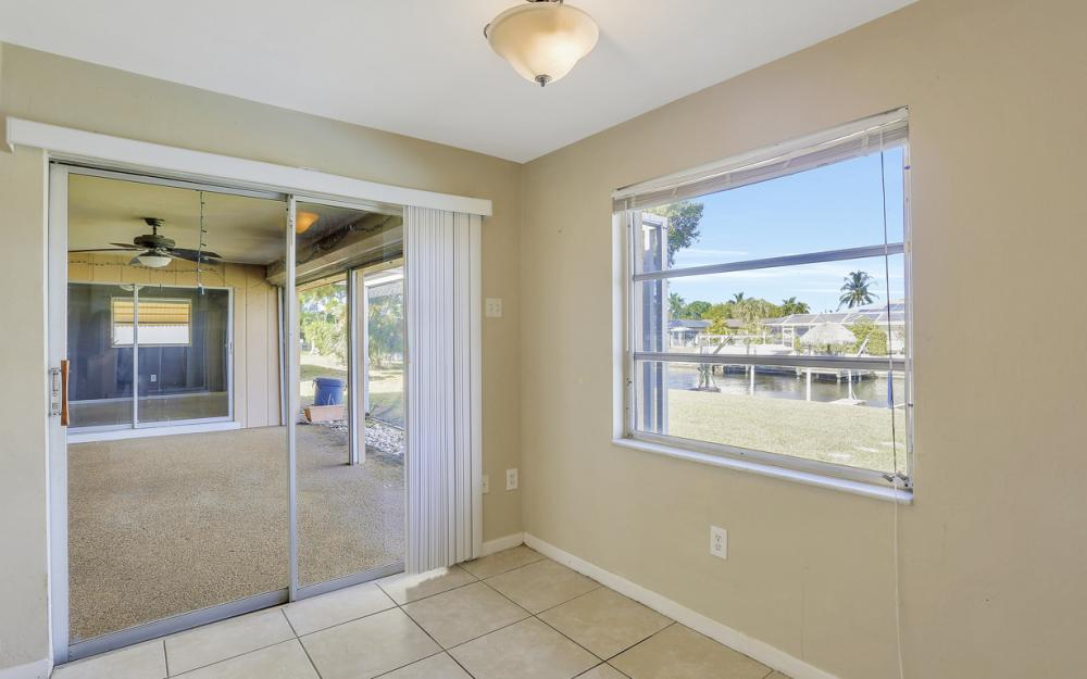 825 Lucerne Pkwy, Cape Coral - Condo For Sale 338852769