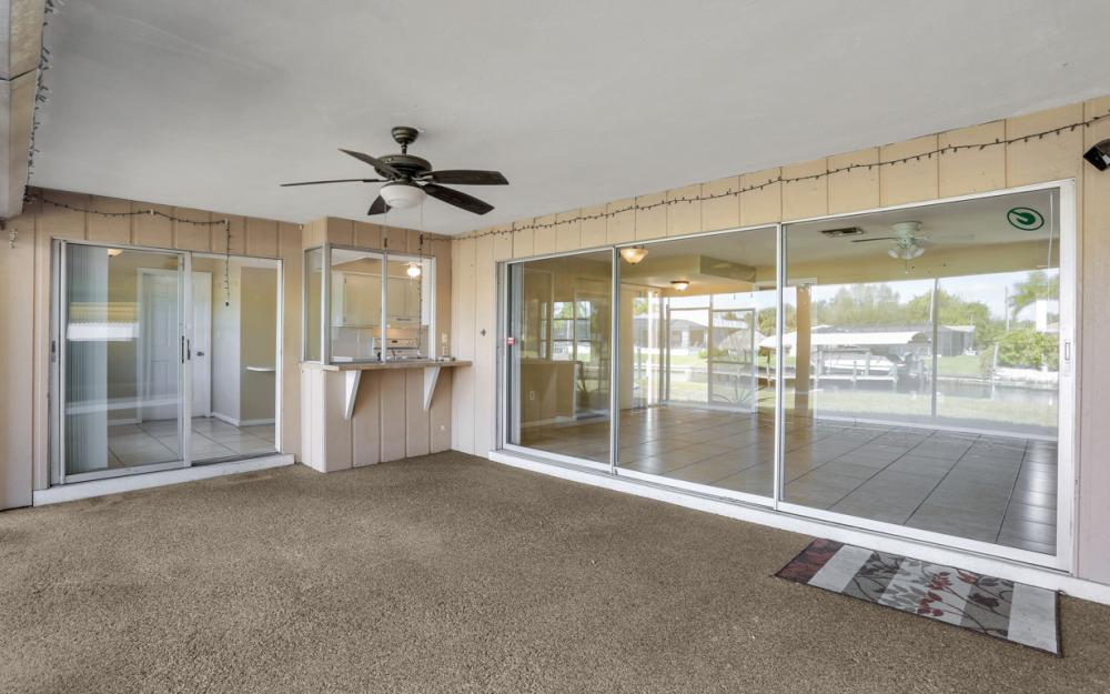 825 Lucerne Pkwy, Cape Coral - Condo For Sale 1909224618