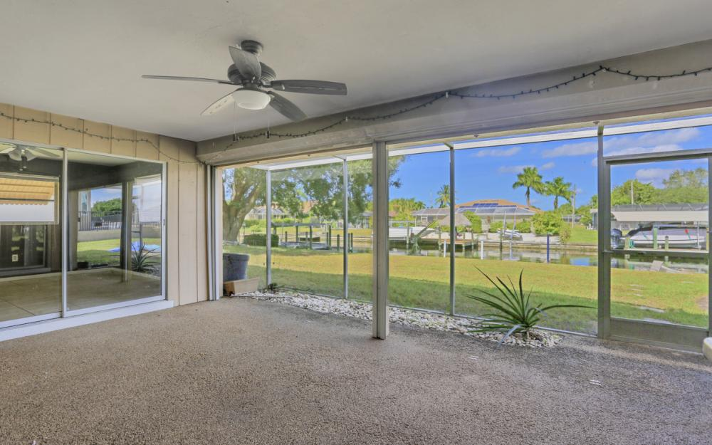 825 Lucerne Pkwy, Cape Coral - Condo For Sale 2216250