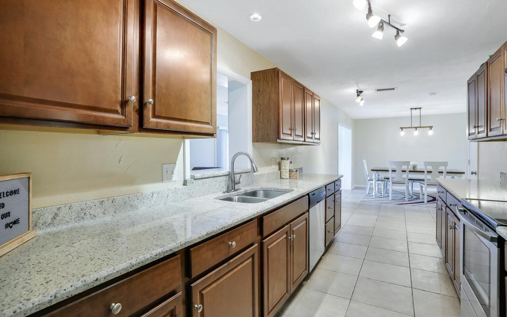18596 Bradenton Rd, Fort Myers - Home For Sale 1309604005