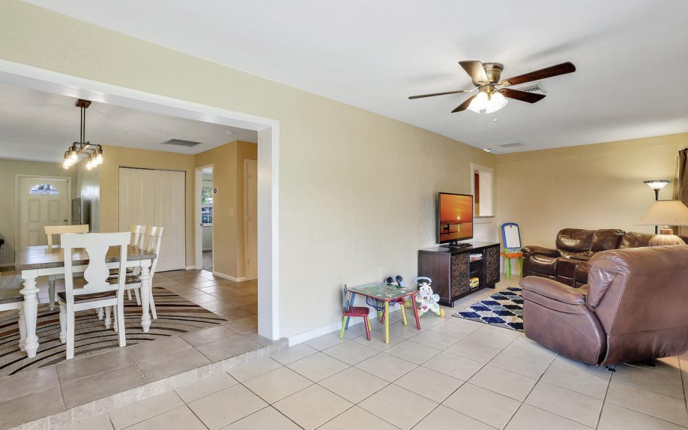 18596 Bradenton Rd, Fort Myers - Home For Sale 1618199214