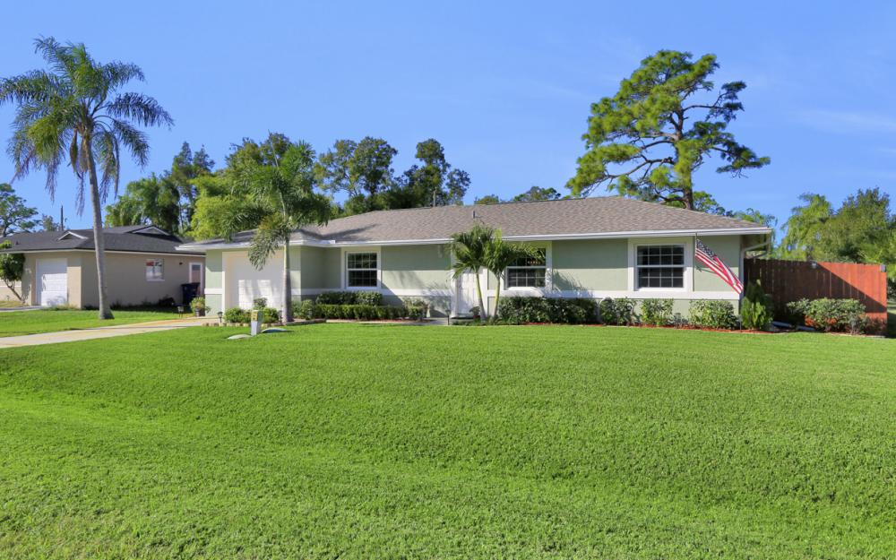 18596 Bradenton Rd, Fort Myers - Home For Sale 1336902858