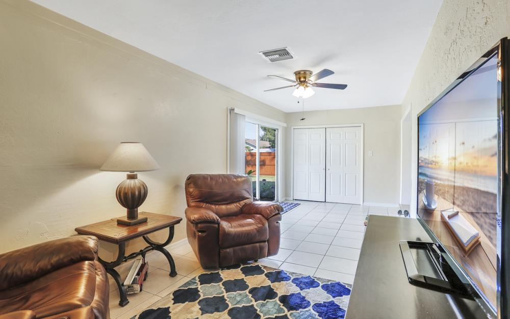 18596 Bradenton Rd, Fort Myers - Home For Sale 289961839