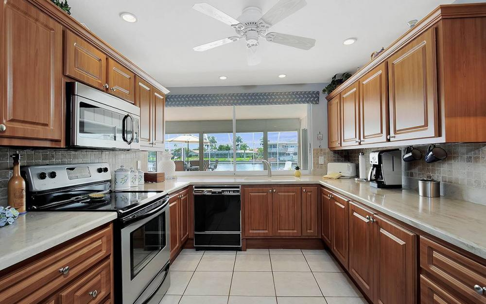 111 SW 54th Ter, Cape Coral - House For Sale 1676208477
