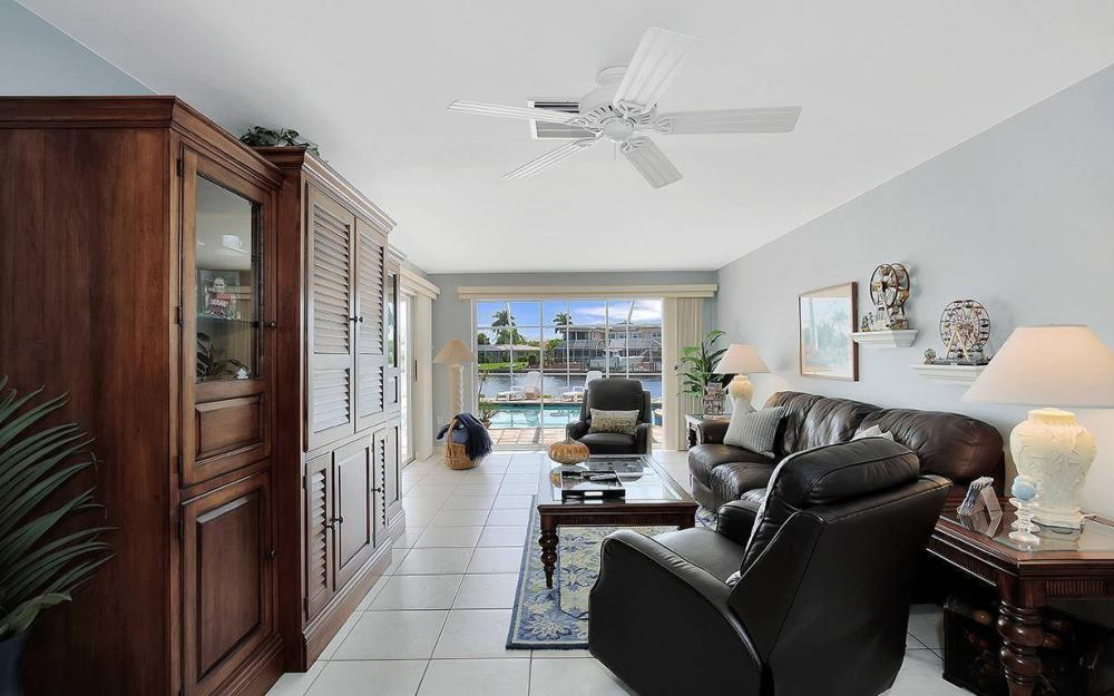 111 SW 54th Ter, Cape Coral - House For Sale 779129708