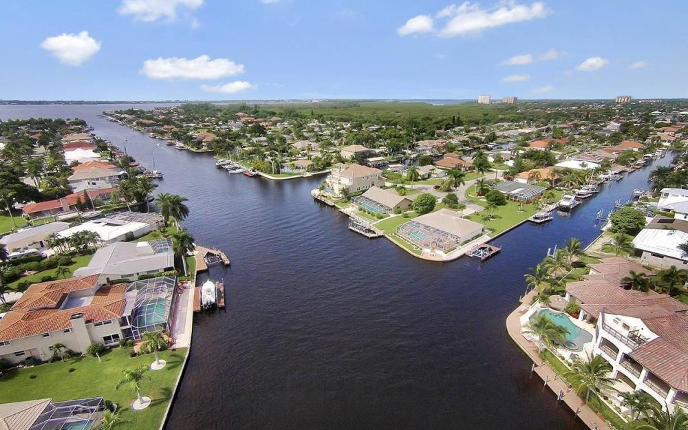 111 SW 54th Ter, Cape Coral - House For Sale 1545870539