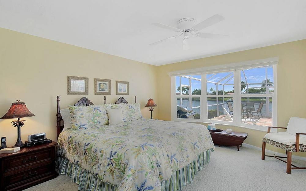 111 SW 54th Ter, Cape Coral - House For Sale 1262917981