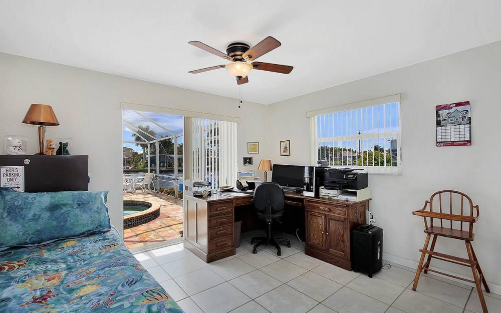 111 SW 54th Ter, Cape Coral - House For Sale 372781805