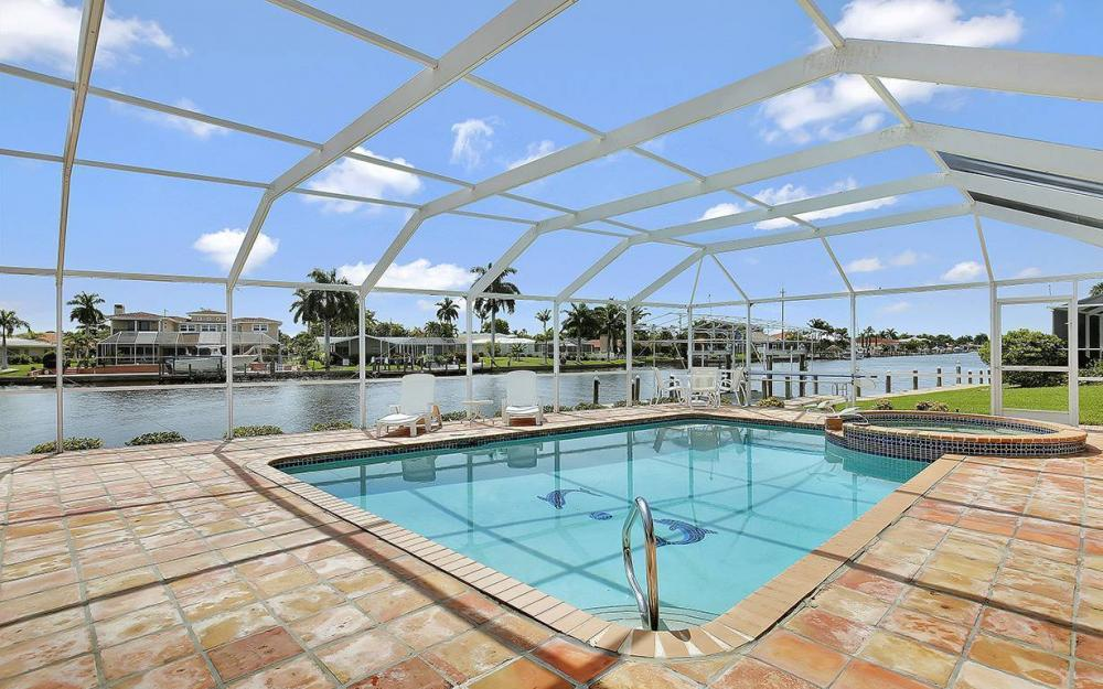 111 SW 54th Ter, Cape Coral - House For Sale 1946945977