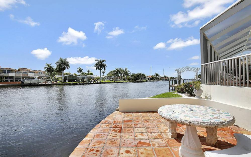 111 SW 54th Ter, Cape Coral - House For Sale 250325272