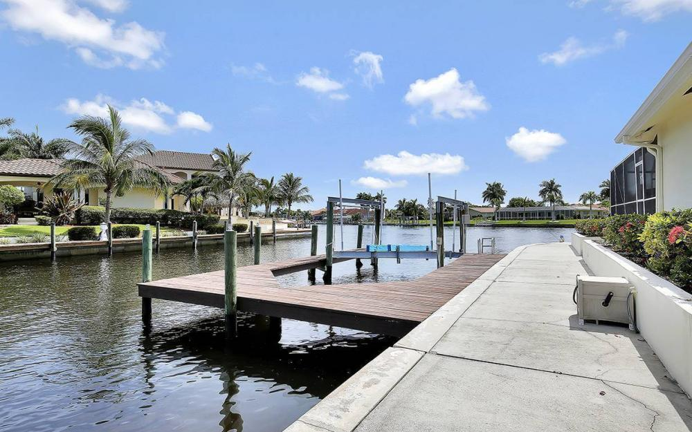 111 SW 54th Ter, Cape Coral - House For Sale 1817487805