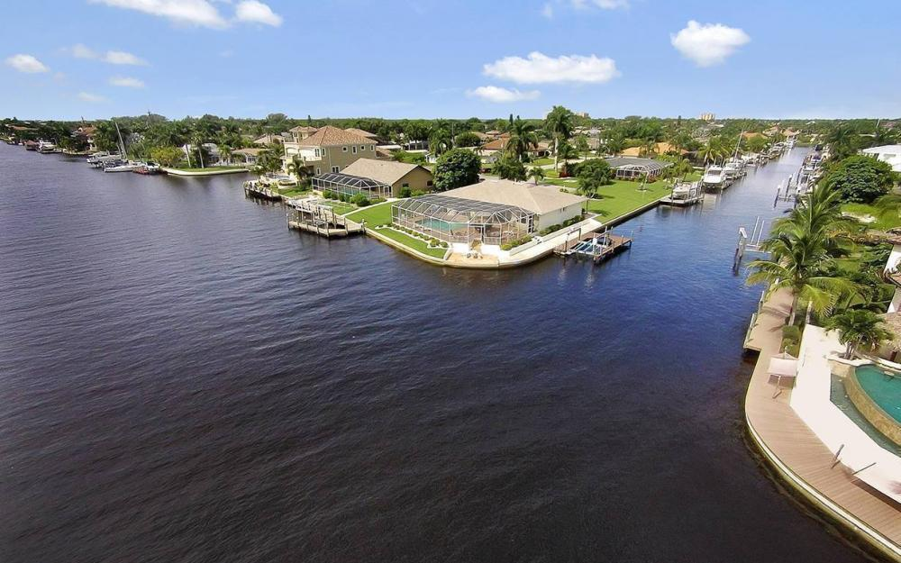 111 SW 54th Ter, Cape Coral - House For Sale 2036687942