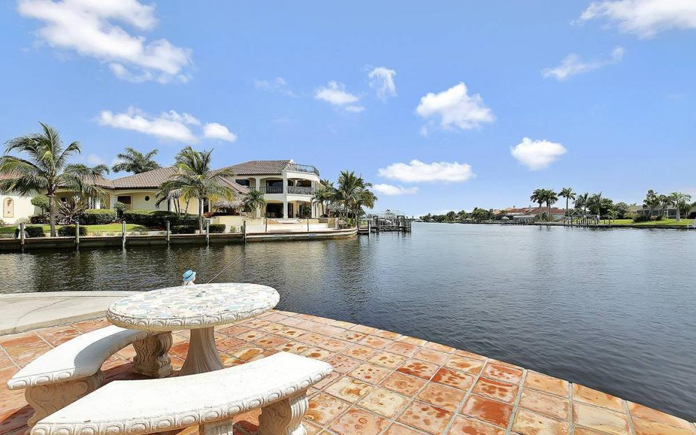 111 SW 54th Ter, Cape Coral - House For Sale 1949345486