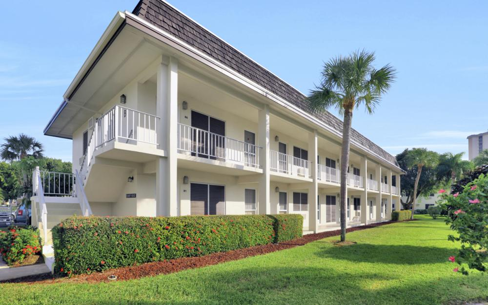 130 N Collier Blvd #B-2 Marco Island - Vacation Rental  698241948