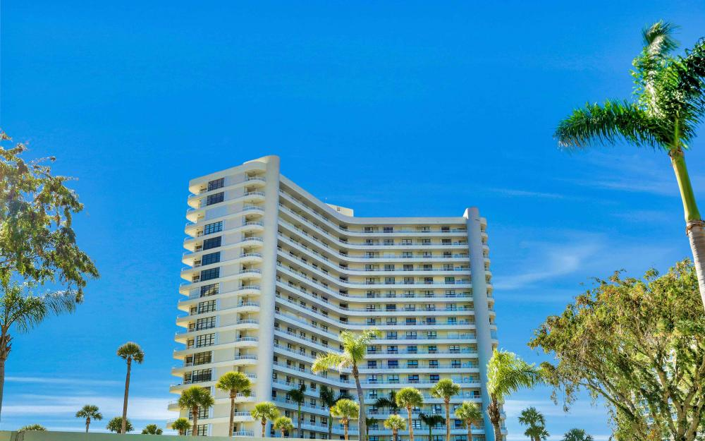 380 Seaview Ct #208, Marco Island - Vacation Rental 1076133135