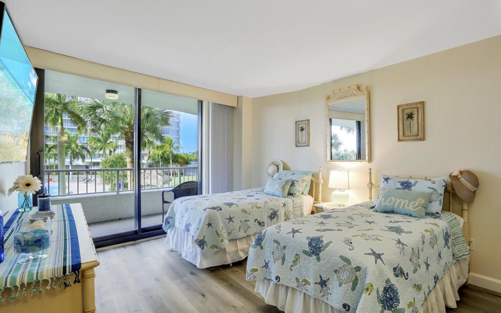 380 Seaview Ct #208, Marco Island - Vacation Rental 1684190290
