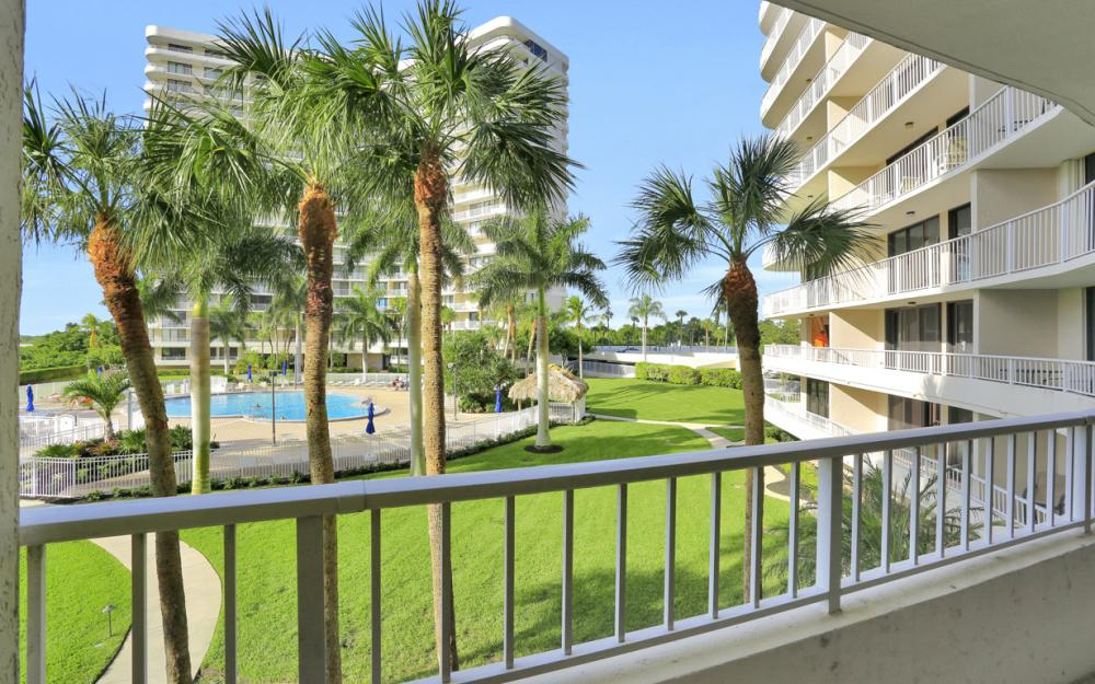 380 Seaview Ct #208, Marco Island - Vacation Rental 1409441283