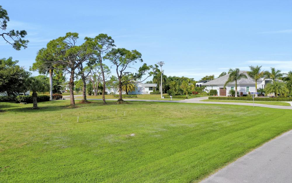 188 Majorca Cir, Marco Island - Lot For Sale 1595776095