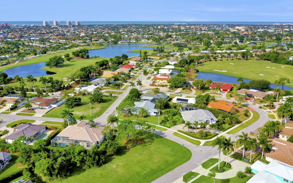 188 Majorca Cir, Marco Island - Lot For Sale 1637071082