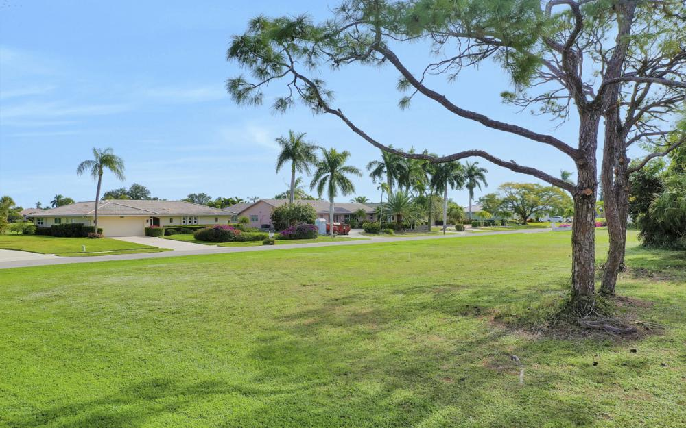 188 Majorca Cir, Marco Island - Lot For Sale 224689607