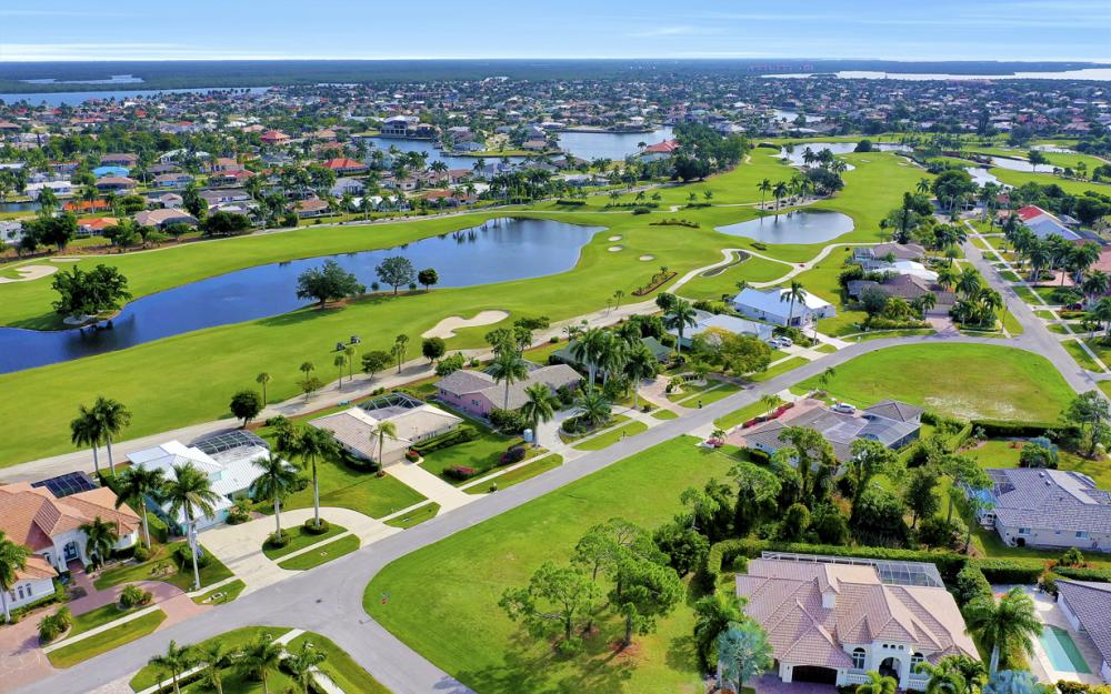 188 Majorca Cir, Marco Island - Lot For Sale 1654752584