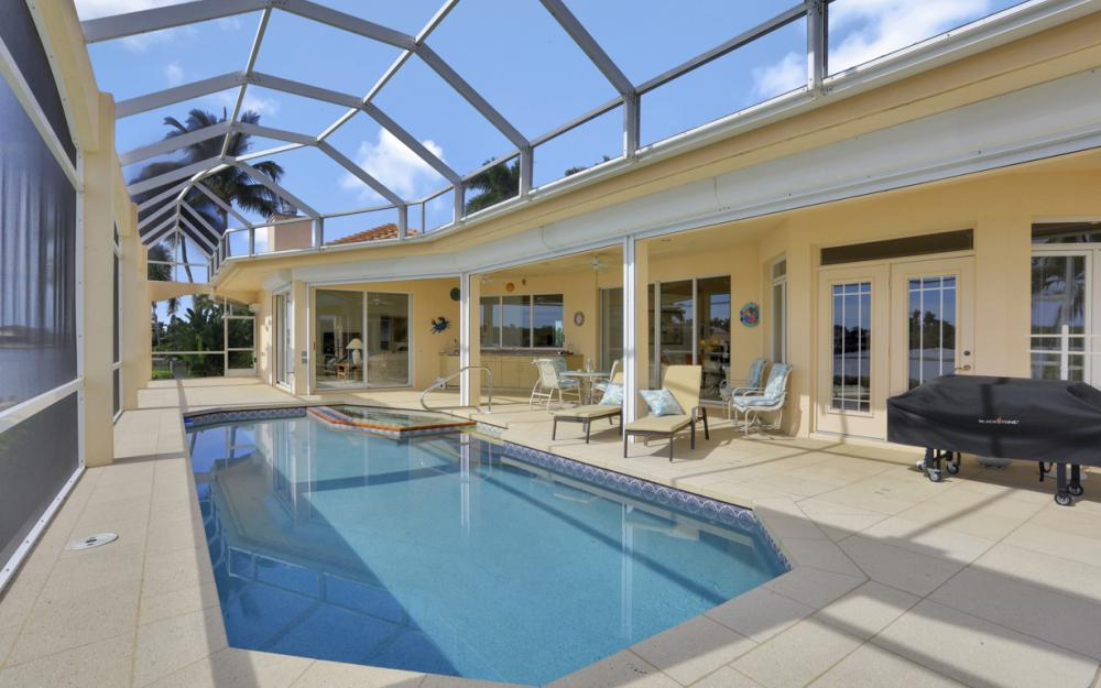 124 Stillwater Ct, Marco Island - Vacation Rental 1211796769